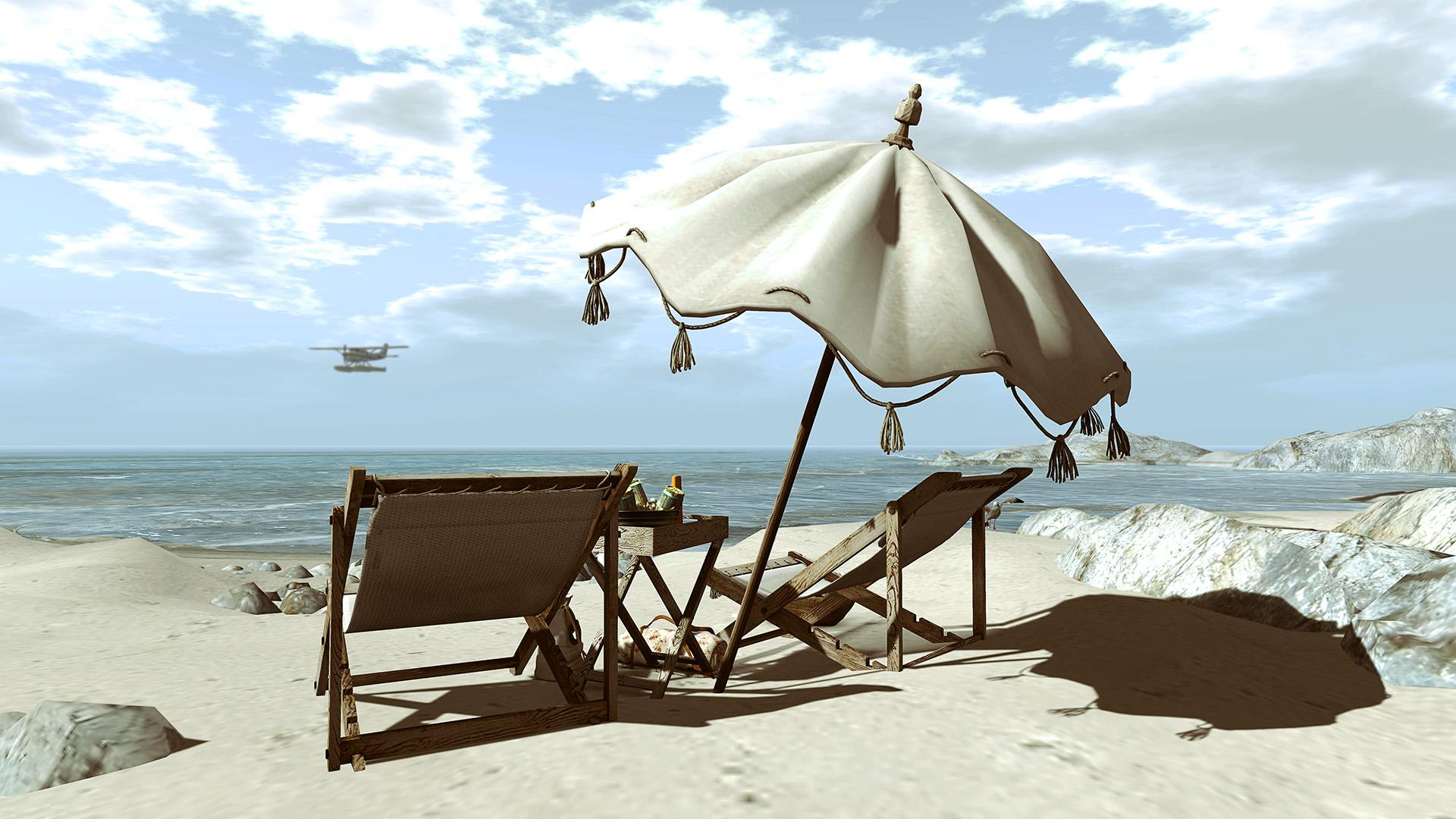 SL Travel: Santa Maria dell'isola Italy
